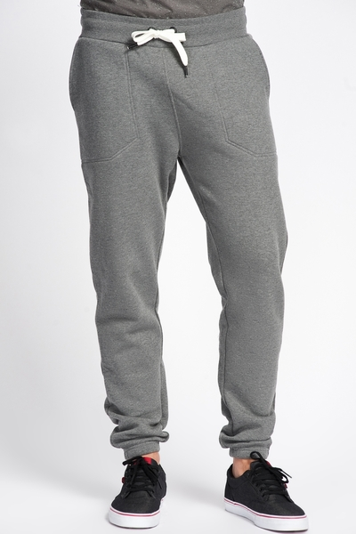 Sweat Tracksuit