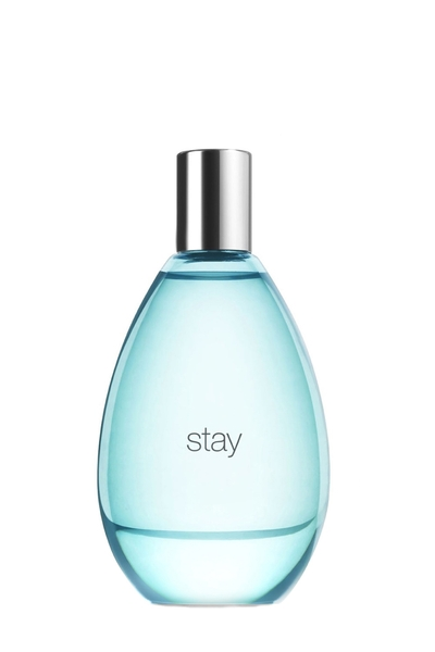Gap Stay Women Edt 100 Ml