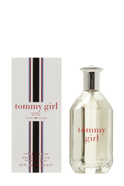 Tommy Hilfiger Tommy Girl Bayan Cs 100 Ml