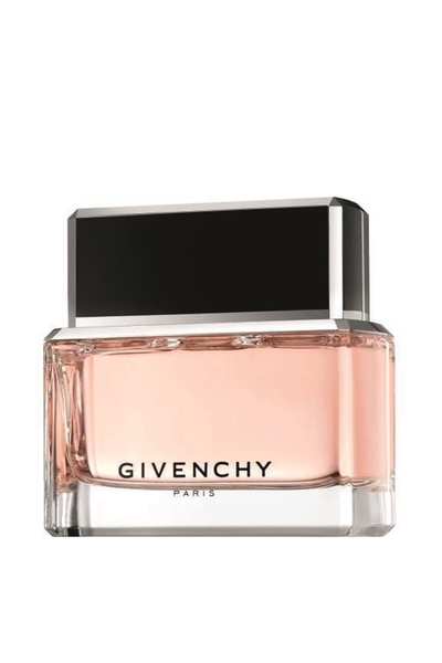 Givenchy Dahlia Noir Women Edp 75 Ml