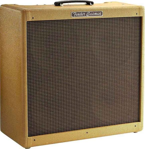 Guitar Amplifier4