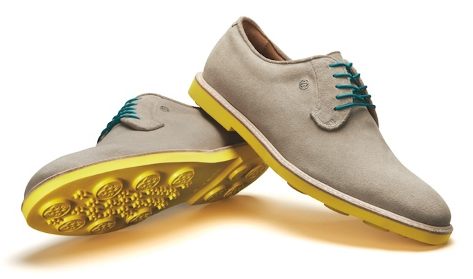 Men's Golf Shoe