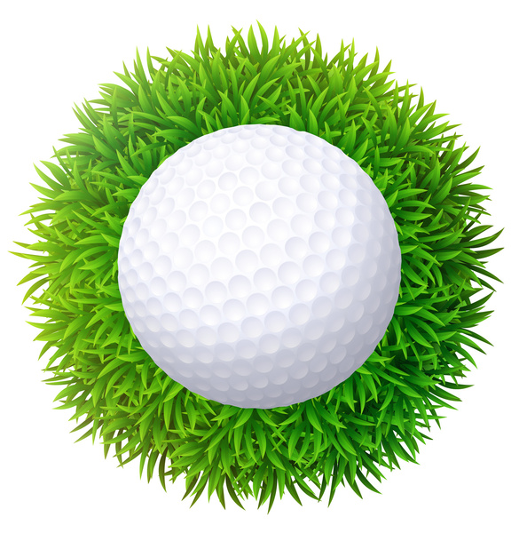 Golf Ball Pack