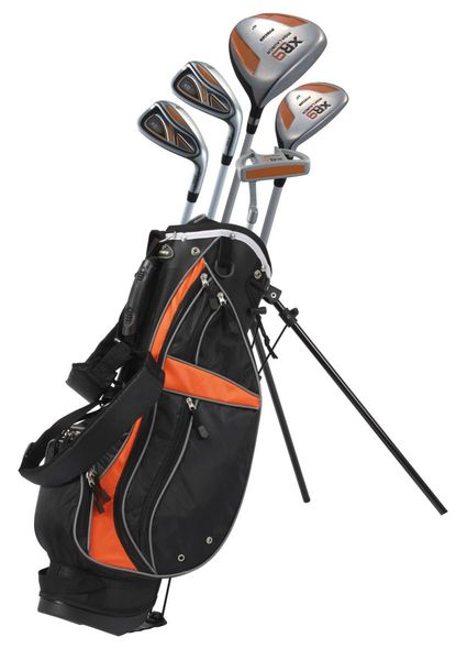 Kid's Golf Bag