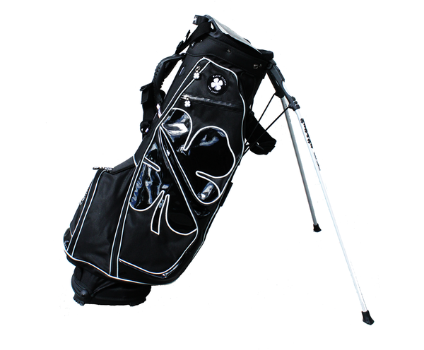 Men's Golf Bag