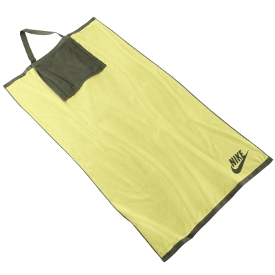 Sunsport Towel Ipsum