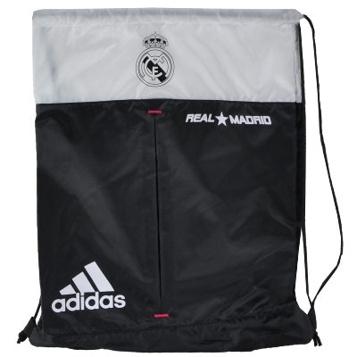 Real Madrid Gymback