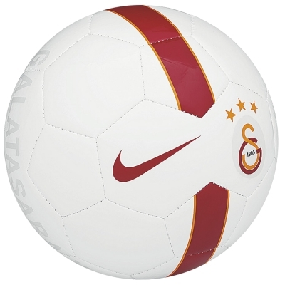 Supporters Soccer Ball