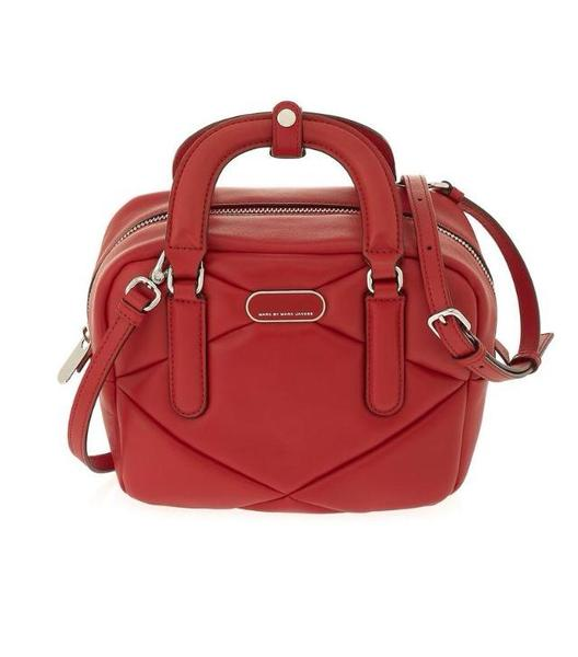 56904e0fd5 MARC BY MARC JACOBS - madameinvogue