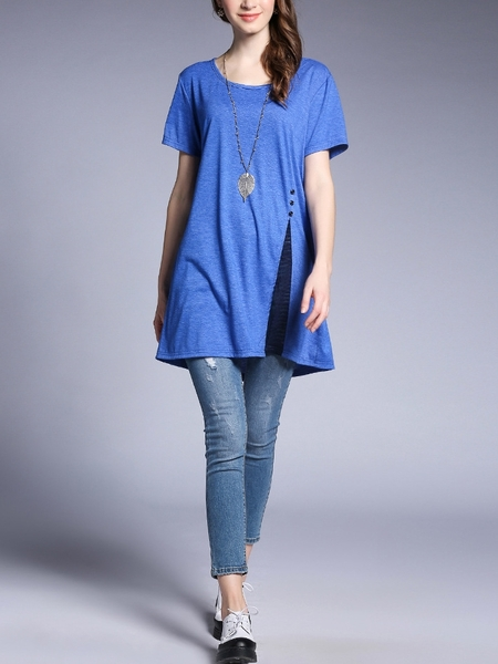 Aino Layer Top