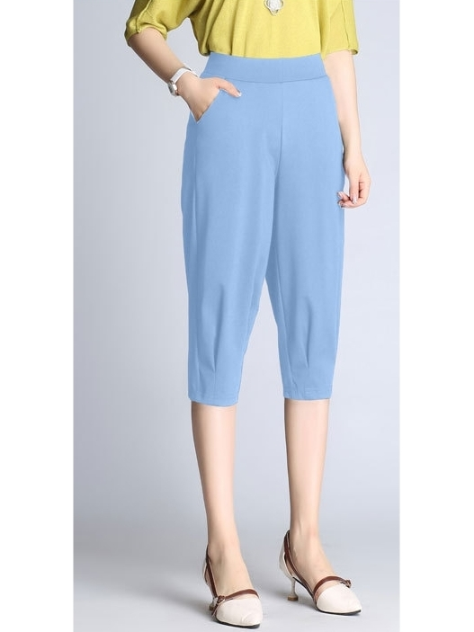 Areille Pants