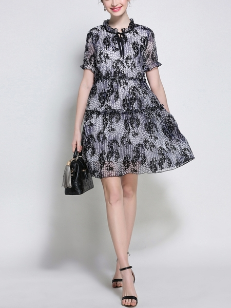 Briella Dress