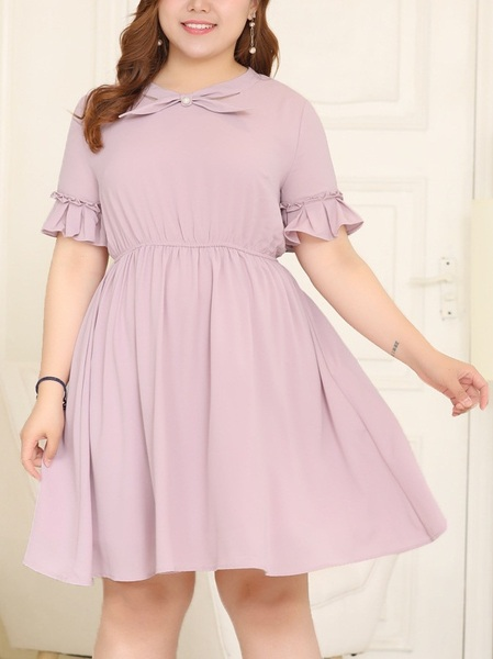 Lauretta Dress