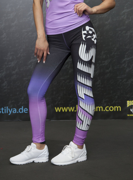 *1104* Stilya The Sportswear Company Pants
