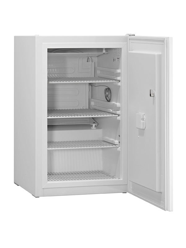 Kirsch Explosion Proof Freezer