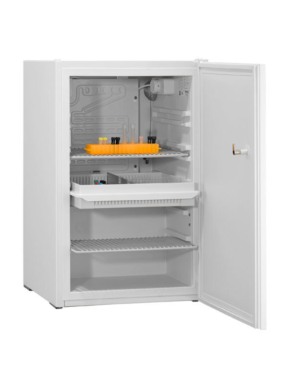 Kirsch General Lab Refrigerator