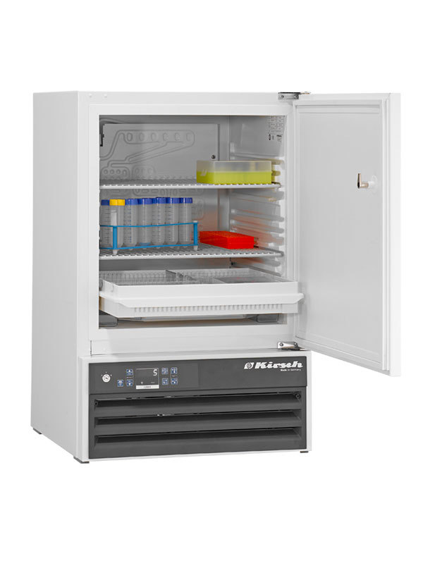 Kirsch Explosion Proof Refrigerators
