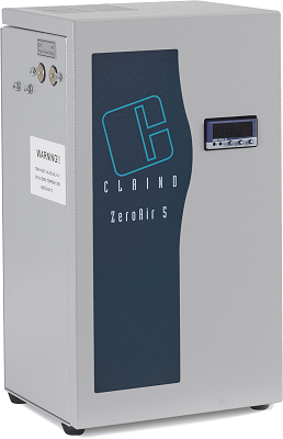 Claind ZeroAir