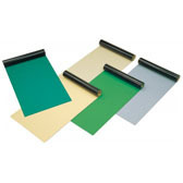 Achilles ESD Table Mat (Rubber Type)