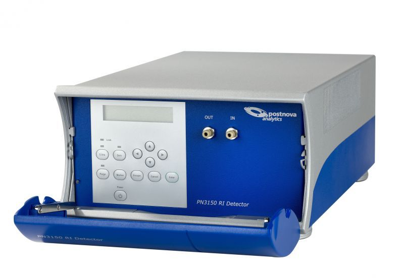 Postnova PN3150 Refractive Index Detector