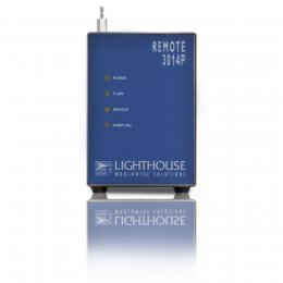 Lighthouse Remote 3014P