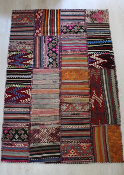 Awesome Handmade Patchwork Kilim Rug   Shop Handmade Rugs U0026 Carpets, Natural Dyed  Rugs, Turkish Handmade Rugs, Vintage Rugs, Turkish Handmade Kilims, ...