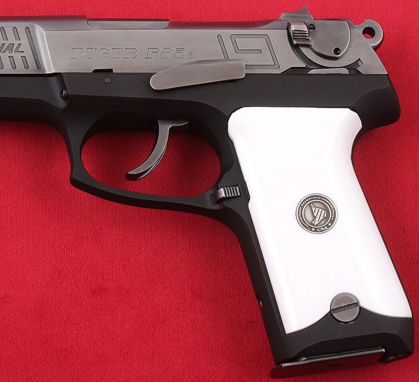 Ruger P85 P89 P90 P91