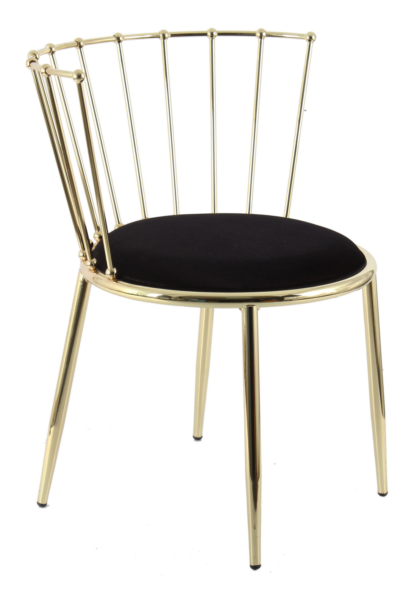 SRP ASE Brass Chair Seat Leather   Hotel Restaurant Cafe Furniture Turkey