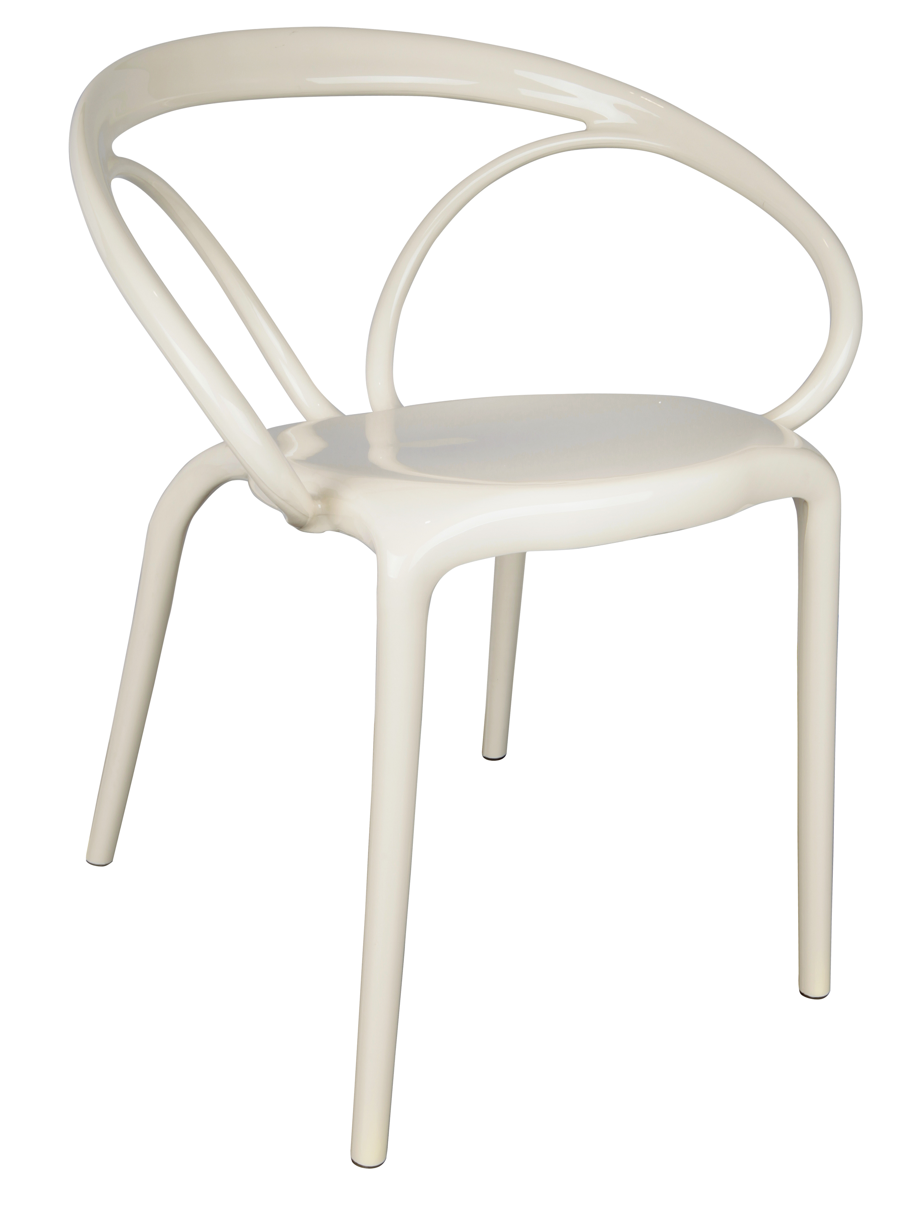 EVD MS.171 APC Elegance Polycarbonate Chair   Hotel Restaurant Cafe  Furniture Turkey