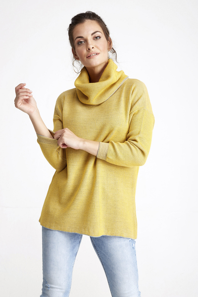 ND7565 YELLOW
