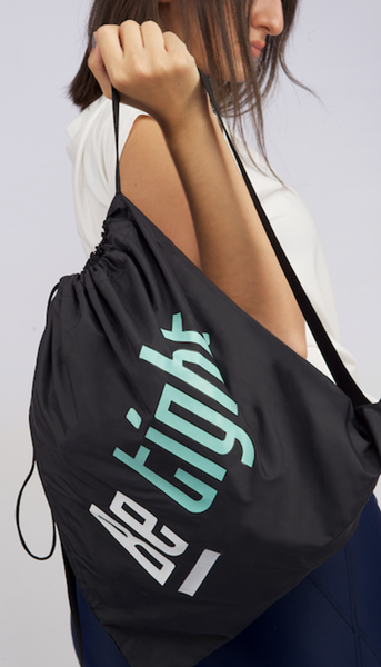 BAGGY Sports Bag