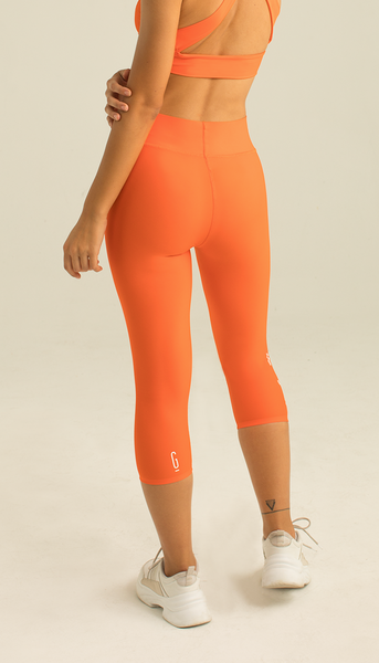 TARA Flame Legging