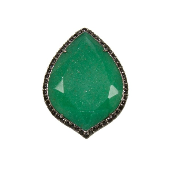 Opera Teatro Ring in Aventurine