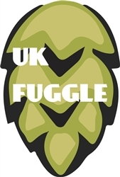 Fuggles Hops - 1 oz Pellets