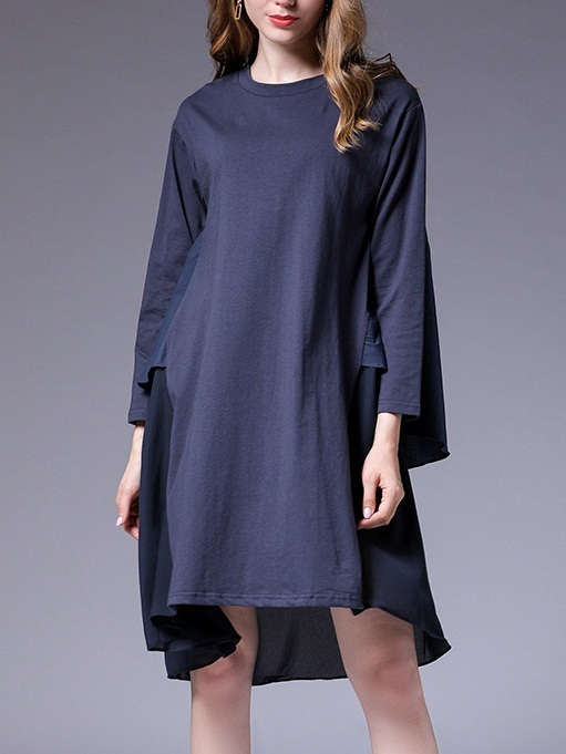 Maisica Layer Dress
