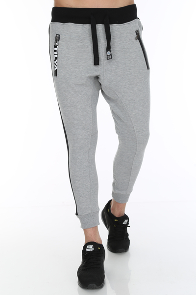 Winter Jogging Pants Stilya *1160*