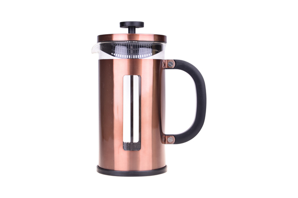 Adler-French Press 1000 ml