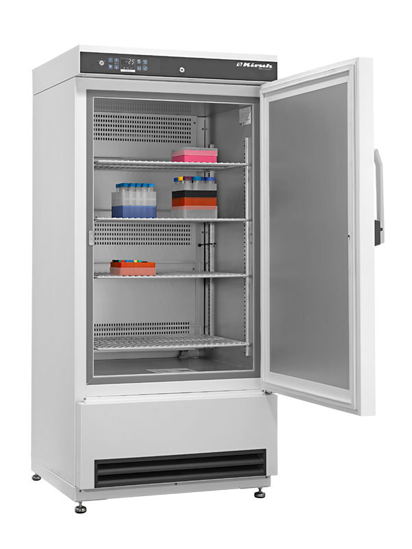 Kirsch General Lab Freezer