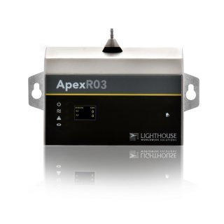 Lighthouse ApexR03
