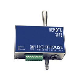 Lighthouse Remote 3012