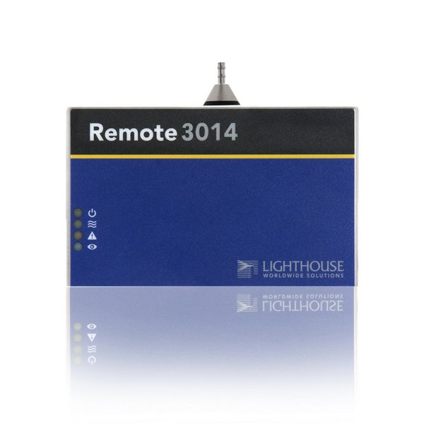 Lighthouse Remote 3014