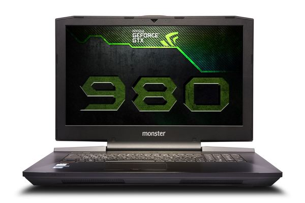"TULPAR T7 V6.1 - 17.3"" Gaming Laptop"