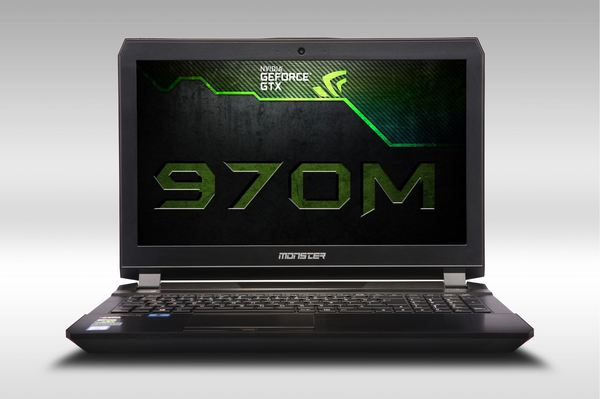 "TULPAR T5 V4.4 - 15.6"" Gaming Laptop"
