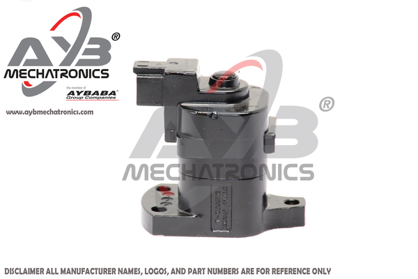 1784240 1724538 TIMING ACTUATOR