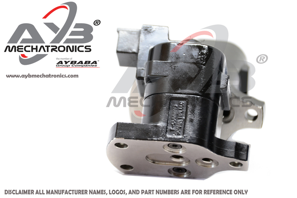 4089981NX 4089981RX 4089981 TIMING ACTUATOR