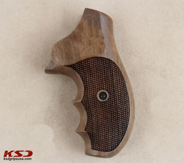 Ruger SP 101 Grip