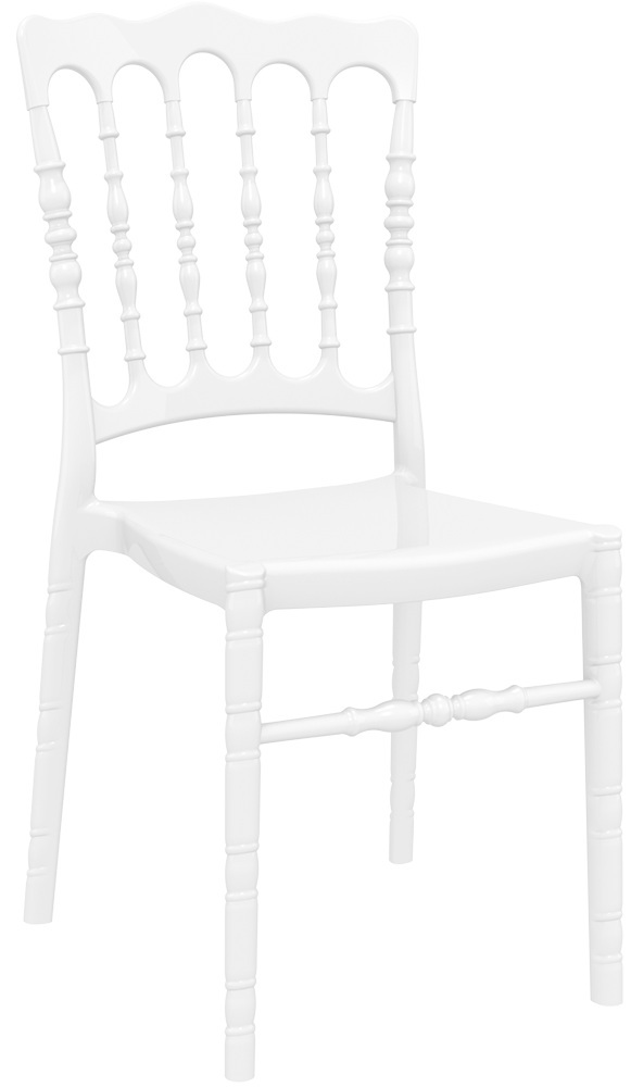 SST-061-Opera Polycarbonate Chair