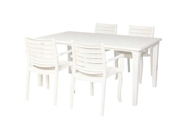 SMB-FTR94x165-Table Plastic 94x165