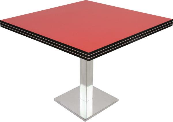 NEO-CMPCT-7-Compact Table Top