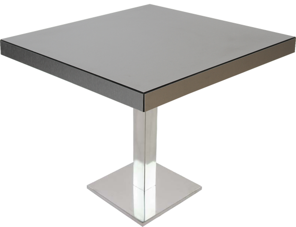 NEO-CMPCT-8-Compact Table Top